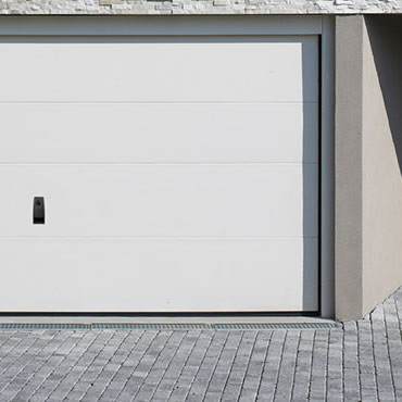 Garage doors, folding gates