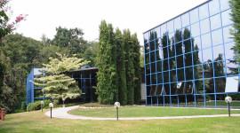 facciata tradizionale
