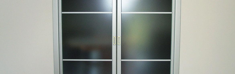 Portes_d'intérieur