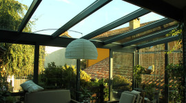 veranda02