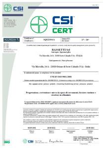 certificazione_iso