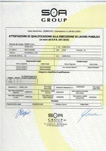 certificazione_SOA